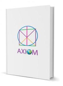 axiom-book