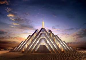ziggurat-dubai